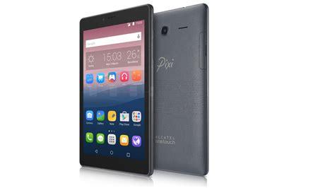 Headl 7inch Lu Mobil alcatel pixi 4 7 quot price in pakistan home shopping