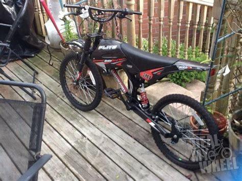 second motocross bikes uk flite motocross bike and second bikes