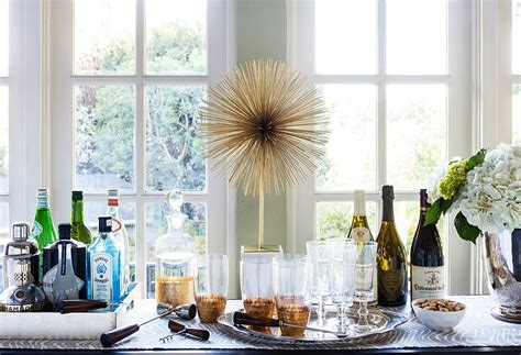 the home of one kings lane s susan feldman high fashion holiday entertaining tips from our co founder susan feldman