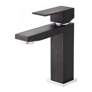 robinet pour baignoire pas cher