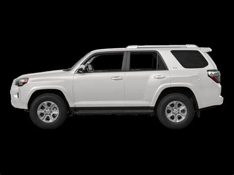 ens lexus toyota used cars used toyota 4runner vehicles for sale in saskatoon