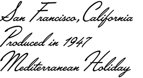 coming soon three new fonts mark simonson
