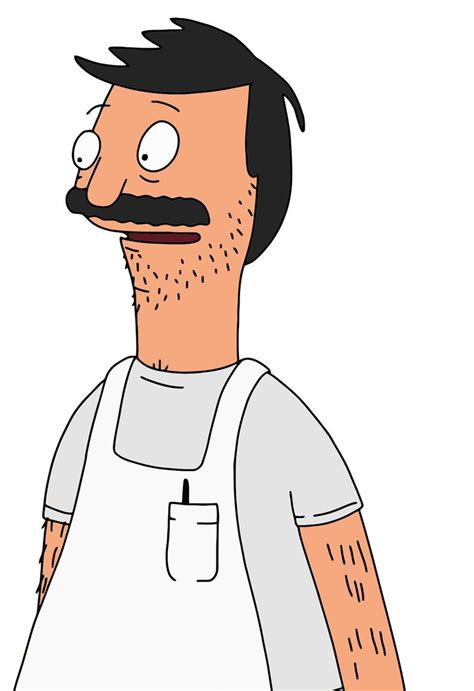 bob s bob belcher bob s burgers 7 by frasier and niles on