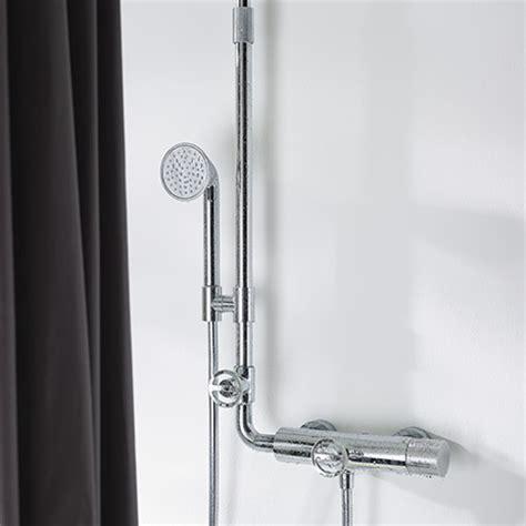 alle docce ispirazione bagno axor modernizzare il bagno hansgrohe srl