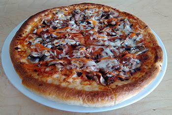 membuat adonan pizza sederhana resep pizza praktis sederhana bahan bahan cara membuat