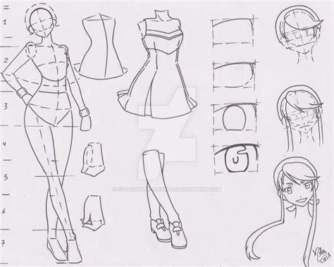 tutorial html gallery image gallery manga tutorials