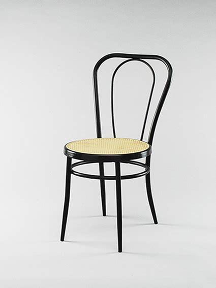thonet sedie catalogo ferraro offerta sedie thonet usate nere promo