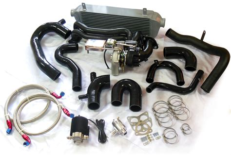 subaru turbo kit subaru crosstrek turbo kit html autos weblog