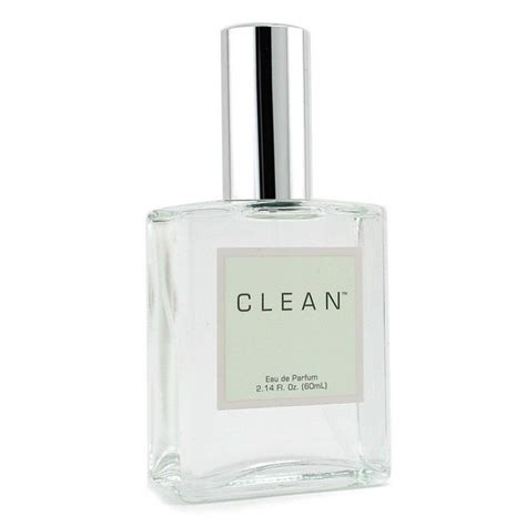 Parfum The Shop Original clean clean original edp spray the club shop fragrance