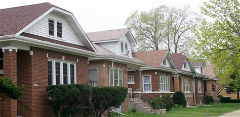 irving park multi family homes for sale x plus real estate