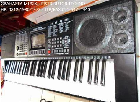 Keyboard Techno T9900 keyboard techno distributor grahasta musik jual keyboard techno paket lengkap grahasta