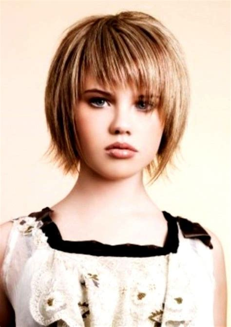 short bob with fring pieces 1000 images about hair and hair accessories on pinterest