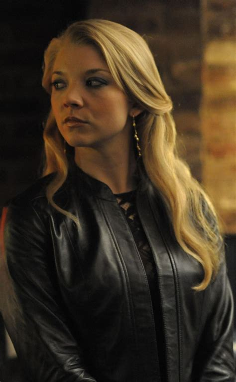 Natalie Dormer Site Pin By Film4 On The Riot Club