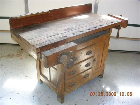 work benches for sale 25 best ideas about workbenches for sale on pinterest