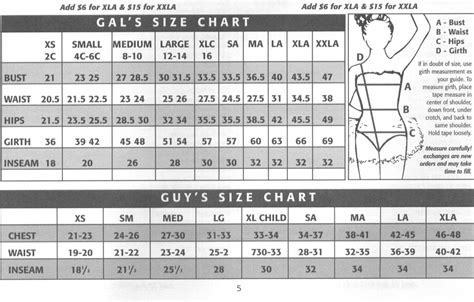 curtain call costumes size chart 100 dance costumes curtain call pants clothing shoes