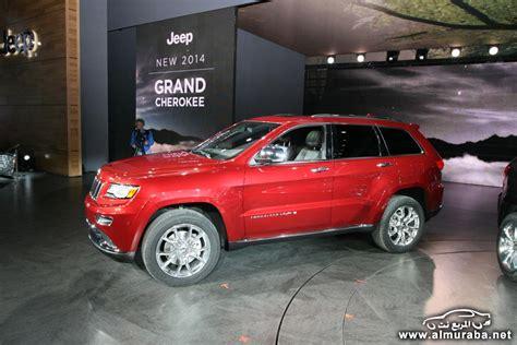 Jeep Grand Srt 0 60 2014 Jeep Grand Srt 0 60 Mph Launch Test