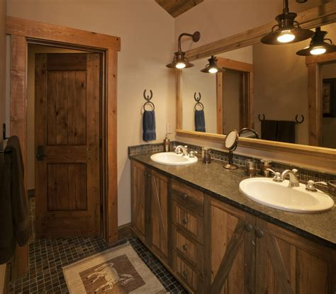 Bathroom Fixtures Denver Co Beauteous 40 Bathroom Lighting Denver Inspiration Design Of Bathroom 4 Plan Bathroom