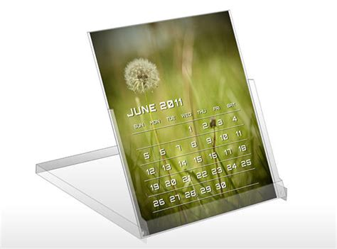cd calendar template cd calendar template calendar template 2016