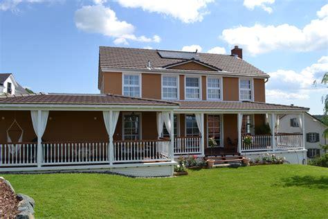 terrassen balkone veranda - Terrassen Veranda