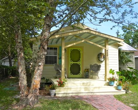 front cottages springs ms cottage your home away from home vrbo