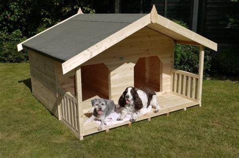 how to build a two dog dog house espa 231 o pet na r 225 dio cidade 187 arquivo 187 para deixar seu pet confort 225 vel confira 28 ideias de