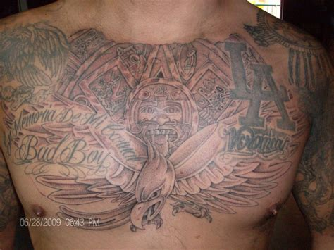 aztec designs tattoos aztec tattoos fresh ideas