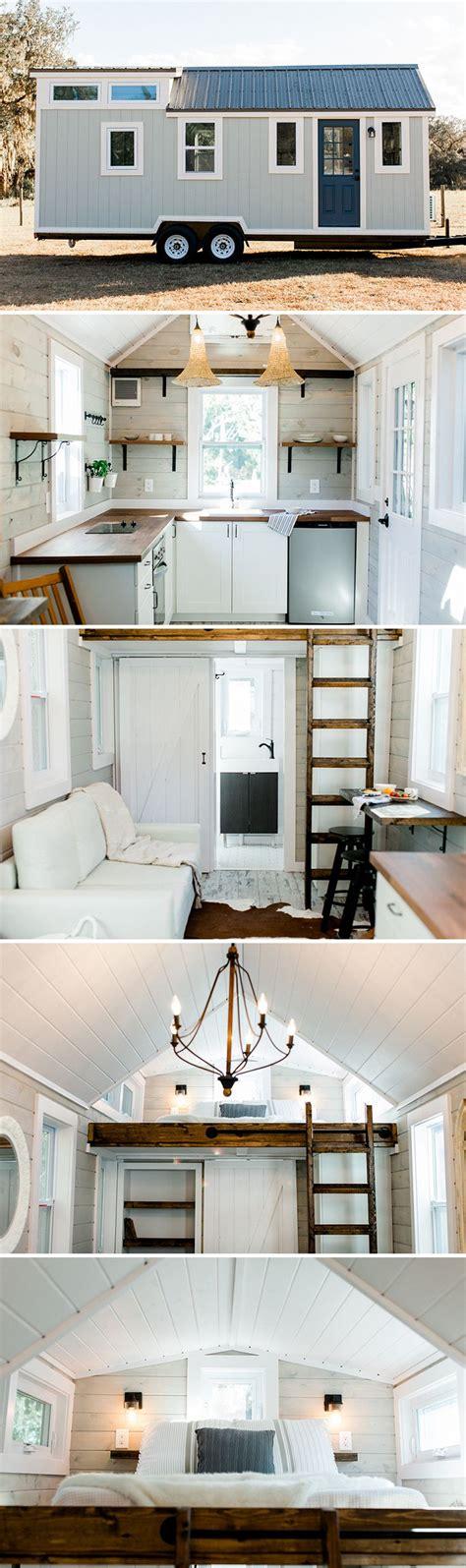 interior small house best 25 tiny house trailer ideas on pinterest micro