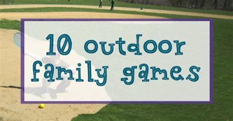 list of backyard games outdoor games list backyard bowling ultimate 63 outdoor games list