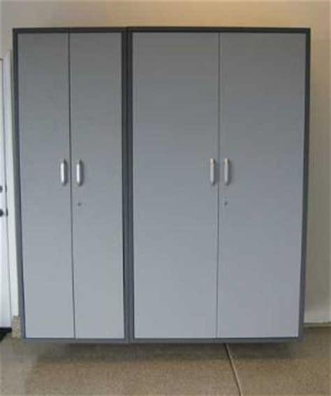 wall mounted garage cabinets garage cabinets wall mount garage cabinets