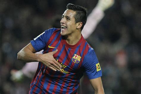 alexis sanchez to barcelona 301 moved permanently
