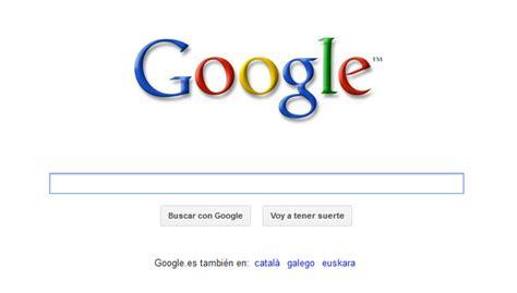 buscar imagenes en google c 243 mo buscar y encontrar en google atrioweb blog