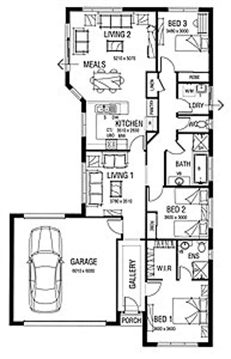 av jennings floor plans av jennings house designs house and home design