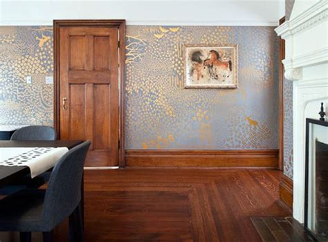 painted walls 5 fun ideas for sponge painting walls