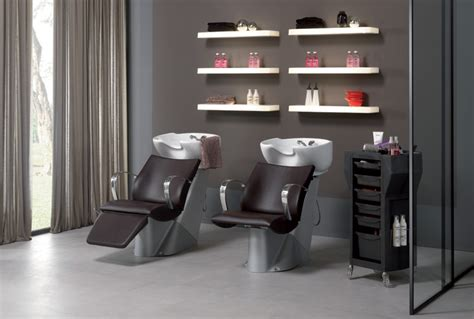 arredamento per parrucchieri offerte promozione eccezionale arredamenti per parrucchieri