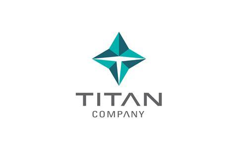 Titan View