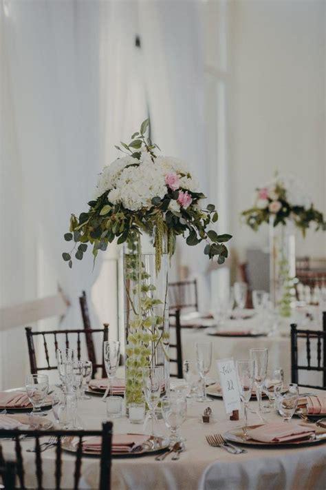 wedding centerpiece vases for sale centerpiece vases for sale classifieds