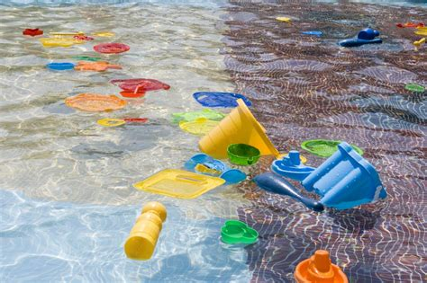 What Is Floating And Sinking by Eyfs Archives Primrose Hill Primary School