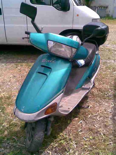 Mofa Roller Gebraucht Kaufen by Motorroller Roller Mofa Moped Scooter 50ccm Bestes