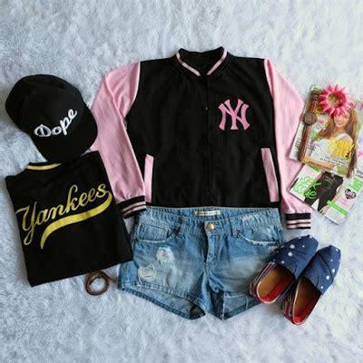 Jacket Polkadot Baby Tery Lmfc toko baju tanah abang murah eceran produk terbaru 31 juli