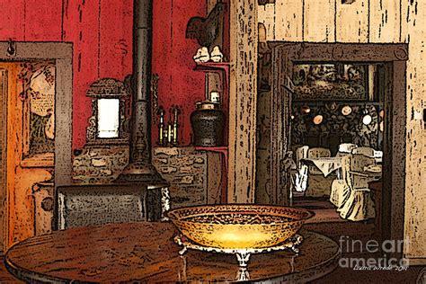 best restaurants genoa la ferme restaurant in genoa nevada digital by artist