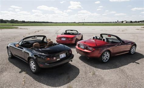 1990 mazda miata curb weight 2016 mazda mx 5 official weight figures released news