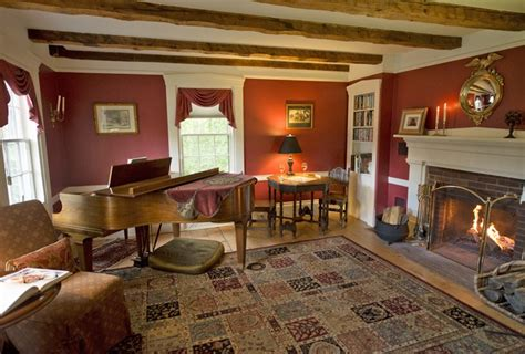 bar harbor maine bed and breakfast coach stop inn bar harbor maine bed and breakfast for sale