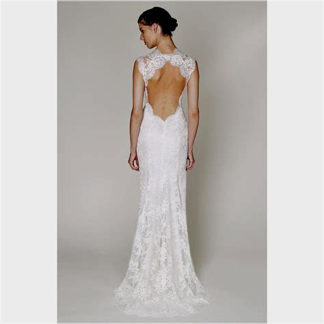 Discount Lace Wedding Dresses by Wedding Dresses Lace Open Back Discount Wedding Dresses