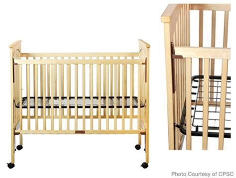 Crib Parts by Cheap Car Parts Baby Bed Images Frompo