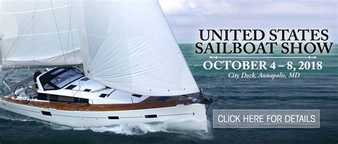 ta bay boat show promo code annapolis boat shows the nation s largest in water boat