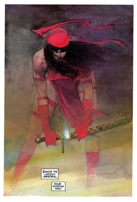 Mini Toasters Bill Sienkiewicz Cover And Art Gallery