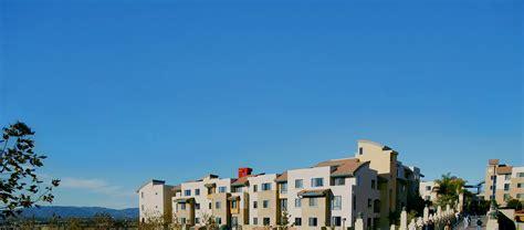 lmu housing lmu housing 28 images lmu student housing apartments