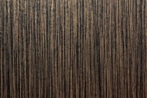 stick wall modern gold walnut wood contact paper peel stick wallpaper