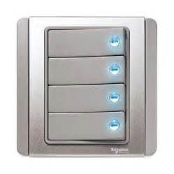 modern electrical switches for home light switches and electrical sockets schneider electric