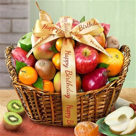 fruit baskets publix birthday congratulation gifts cakes balloons baskets and